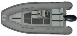 Tender Alumina 14 ALX