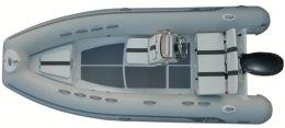 Tender Alumina 15 ALX