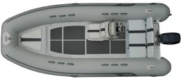 Tender Alumina 16 ALX