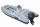 Battello Nautilus 17 DLX