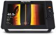 Raymarine Element 12 HV Display Combo