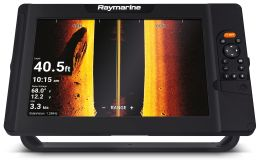 Raymarine Element 12 HV Display Combo
