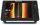 Raymarine Element 12 Display Combo