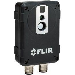AX8 Telecamera Termica e Video Fissa