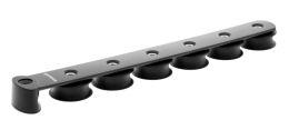 Rinvio Multiplo T50/6Y Spinlock Asimmetrico Sei Vie