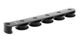 Rinvio Multiplo T50/5Y Spinlock Asimmetrico Cinque Vie