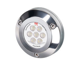 Luce Led Subacquea Quick Challenger 15