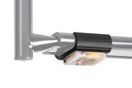 Luce Subacquea per Scaletta  38 mm