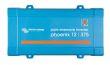 Inverter Victron Phoenix 375/700 W 12 V