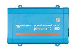 Inverter Victron Phoenix 800/1600 W 24 V