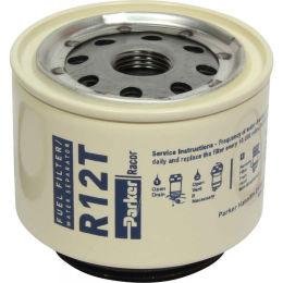 Filtro Ricambio Racor R12T