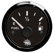 Indicatore Livello Carburante 240/33 Ω
