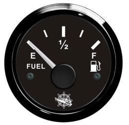 Indicatore Livello Carburante 10/180 Ω
