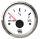 Indicatore Livello Acqua 240/33 Ω