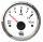 Indicatore Pressione Olio 0-5 Bar