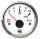 Indicatore Pressione Olio 0-10 Bar