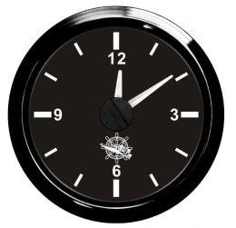 Orologio al Quarzo Osculati