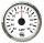 Amperometro con Shunt 50A