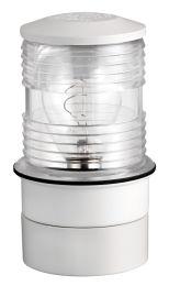 Luce Testa Albero Utility 360° B