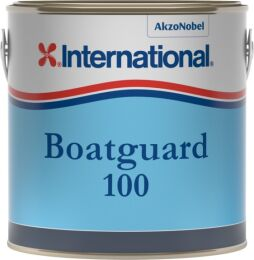 Antivegetativa International Boatguard 100