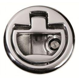 Alzapagliolo / chiusura  da 44mm