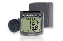 T103 Speed Depth system