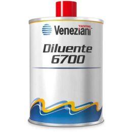Diluente 6700 Veneziani