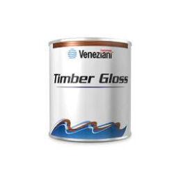 Timber Gloss Veneziani
