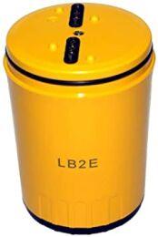 LB2E batteria di ricambio per  E100 & E100G