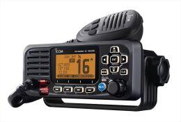 Vhf Fisso Icom IC-M330 DSC Classe D  GNSS integrato