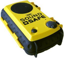 GME Sound Safe: Contenitore Galleggiante Smartphone