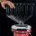 Maniglia Winch Harken Speed Grip da 254mm