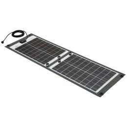 Pannello Solare 50W Torqeedo