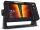 Raymarine Element 7 HV Display Combo