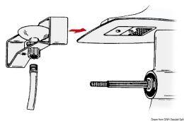 Motor Flusher B
