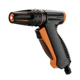 Lancia a pistola Precision Ergogrip