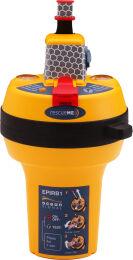 Ocean Signal EPIRB1 Epirb con GPS