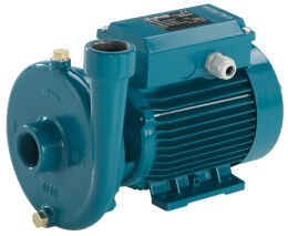 Pompa BCM 20/A 230/50Hz Tropicalizzata