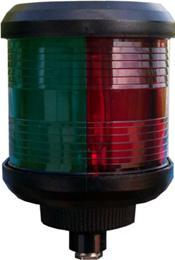 Fanale Bicolore serie S40