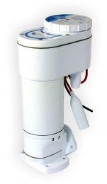 Kit  JABSCO 290200 conversione Toilet