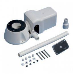 Kit Trasformazione Elettrico WC