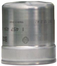 Filtro Carburante Volvo Penta 829913
