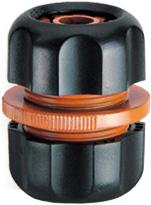 Riparatore da 12 mm Claber