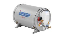 Boiler Isotemp Basic